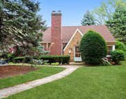 2041 Old Glenview Road, Wilmette image