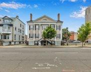 32 Elm  Street, New Haven image