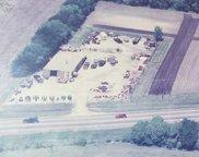 3300 N Highway 78, Wylie image