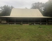 27124 Hickory Hill Road, Brooksville image