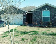 9015 Lone Cypress Drive, Forney image