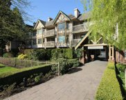 2059 Chesterfield Avenue Unit 307, North Vancouver image