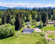 3320 165th Ave SE, Snohomish image