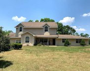 3316 Tired Creek Rd, Whigham image