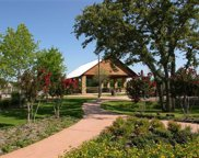 9212 White Birch Trail, Lantana image