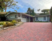 4916     Rolling Meadows Road, Rolling Hills Estates image