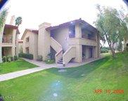 9460 N 92nd Street N Unit #107, Scottsdale image