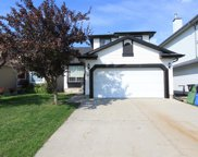 27 Country Hills Heights Nw, Calgary image