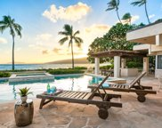 387 Portlock Road, Honolulu image