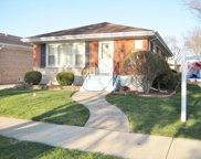 5001 N Leonard Drive, Norridge image