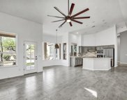 11140 E White Feather Lane, Scottsdale image