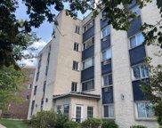 4976 N Milwaukee Avenue Unit #501, Chicago image