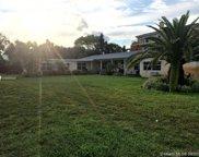 1825 Ne 26th Ave, Fort Lauderdale image