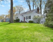 171 High Clear  Drive, Stamford image