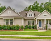1344 Kings Bottom  Drive, Fort Mill image