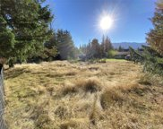 1706 Eagles Nest Place SE, North Bend image