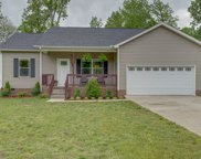 311 Brazzell Ave, Dickson image
