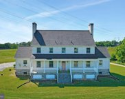 5201 Reliance, Middletown image