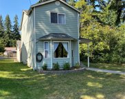 1910 13th Ave SW, Olympia image