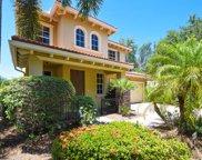 633 Castle Drive, Palm Beach Gardens image
