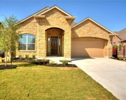 16229 Cantania Cove, Pflugerville image