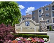 8201 HARCOURT RD, Clifton City image