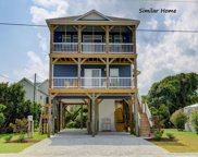 1510 Wahoo Street, North Topsail Beach image
