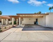 2405 W Rue De Lamour Avenue, Phoenix image
