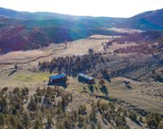 28040 S Crooked River  Highway, Prineville image