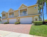 6398 Gulf Winds Drive, St Pete Beach image
