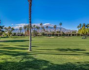29221 E Portales Drive, Cathedral City image