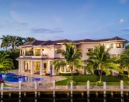 30 Bay Colony Lane, Fort Lauderdale image