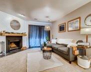 343 W Lehow Avenue Unit 3, Englewood image