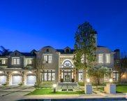 14023  Aubrey Rd, Beverly Hills image