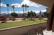 35675 Paseo Circulo W, Cathedral City image