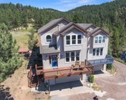 3345 Russell Gulch Road Unit A, Evergreen image