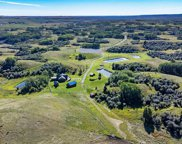30130 Big Hill Springs Road, Rocky View County image