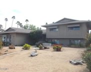 8113 E Valley View Road, Scottsdale image