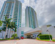 19400 Turnberry Way Unit #1521, Aventura image