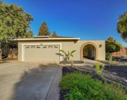 735 Alkire Ave, Morgan Hill image