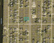 1304 Nelson Rd N, Cape Coral image