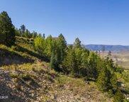 418 Gcr 897 / Deer Trail Dr, Granby image