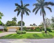 2400 NE 26th Ter, Fort Lauderdale image