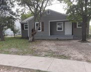 510 18th Street Unit 2, Grand Prairie image