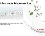 20524 Skyview Meadow Lane, Golden image