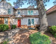 8600 Olde Colony Tr Unit 93, Knoxville image