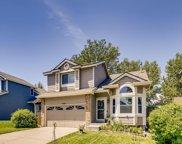 9585 Brentford Drive, Highlands Ranch image