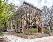 469 Selby Avenue Unit #3, Saint Paul image