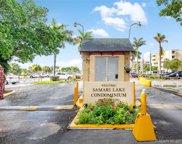 10000 Nw 80th Ct Unit #2444, Miami Lakes image