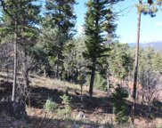 205 Sunrise Court, Ruidoso image